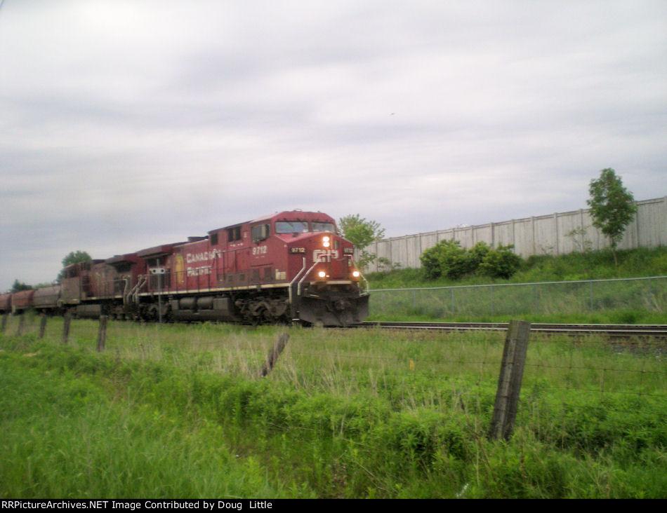 CP 9712
