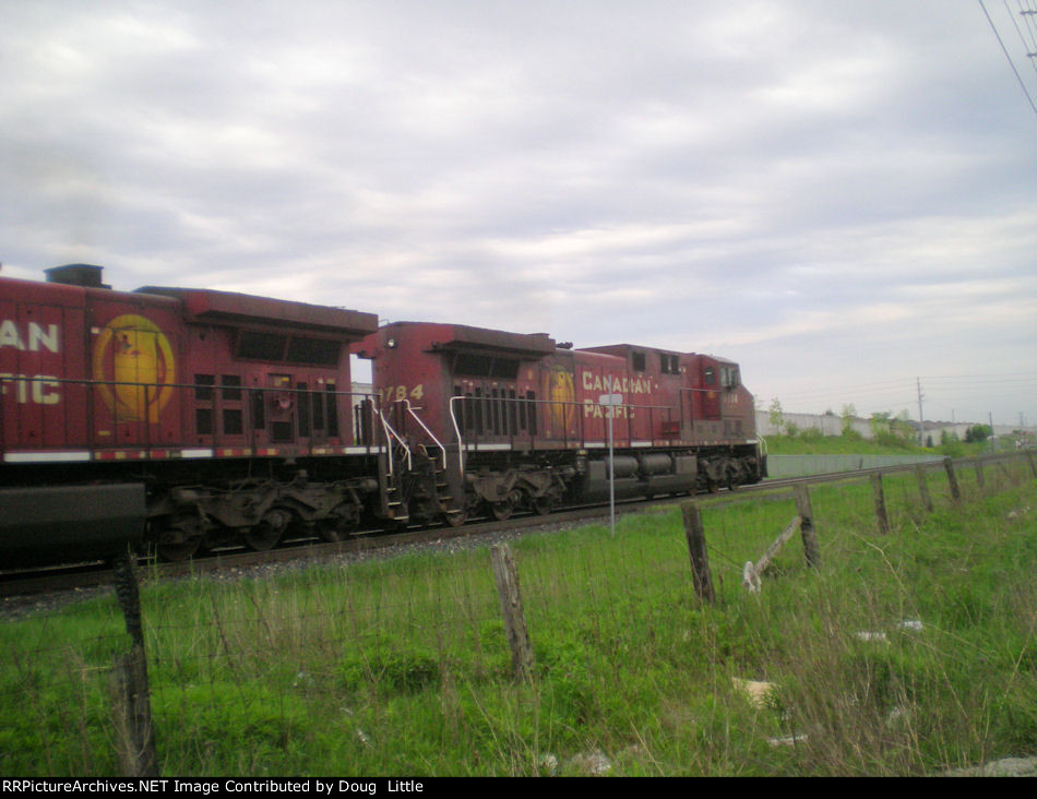 CP 9784