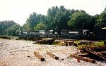 NS Train 142
