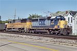 CSX 8059
