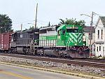 FURX 3002