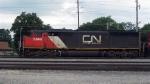 CN 5560