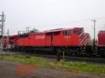 CP 9018