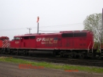 CP 9022