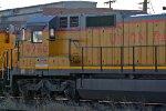 UP 9280 - Deadline Unit Set For NS Lease