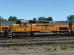 Ex UP 2932, Auction Material