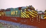 MKT 216