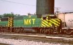 MKT 185