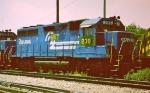 MKT 235