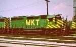 MKT 240
