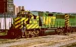 MKT 364