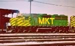 MKT 378