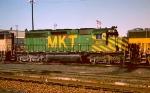 MKT 612