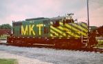 MKT 123