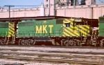 MKT 171
