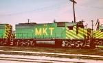 MKT 183