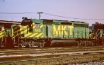 MKT 620