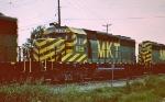 MKT 629