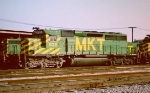 MKT 630
