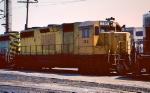 MKT 385
