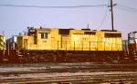 MKT 387