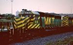 MKT 615