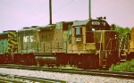 MKT 326