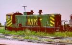 MKT 22