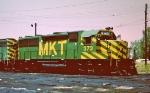 MKT 373
