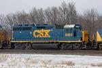 CSX 6089 on CSX Q394-19