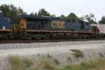 CSX 5330