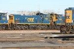 CSX 1106