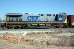 CSX 397