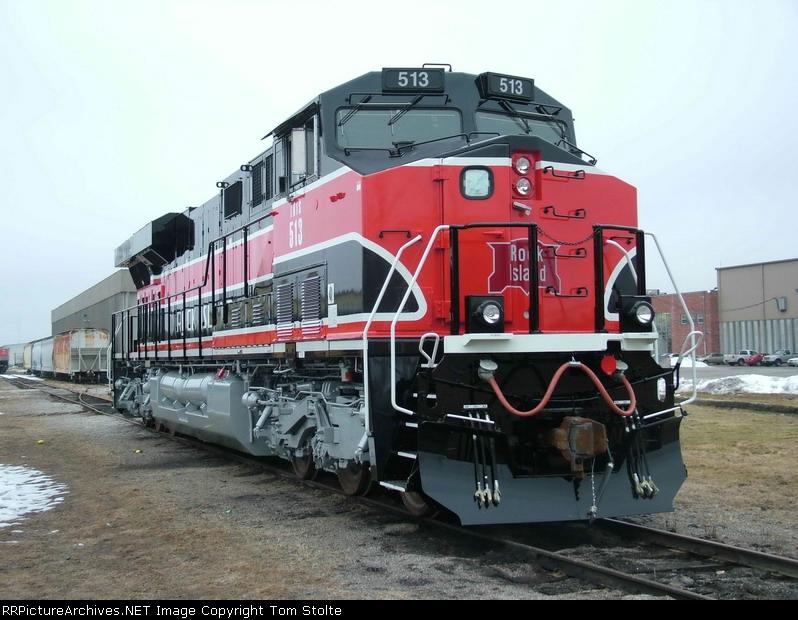 IAIS 513
