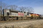 KCS 4006