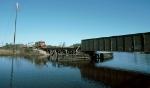 Bayou Bridge