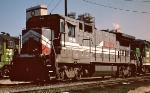 LMX 8548