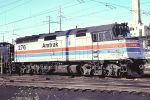 AMTK 276