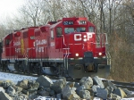 CP 8244 and 7307