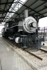 SP 1673