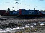 GTW 6227