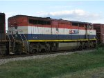 BCOL 4604