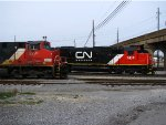 CN 5418