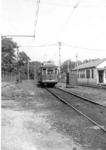 5280 MATTAPAN YDS JUNE 1943