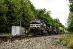 NS 9360