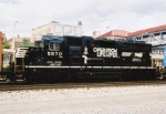 NS 5670