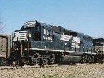NS 5606
