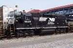 NS 5645