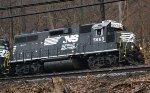 NS 5663