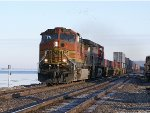 BNSF S-TCBCHI